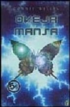 oveja mansa-connie willis-9788466627962