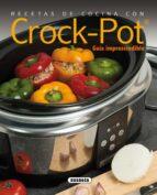 recetas de cocina con crock-pot-rocio cuenca-9788467752762