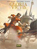 gloria victis 3. némesis. 9788467923162