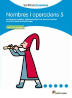 nombres i operacions 5-9788468013862