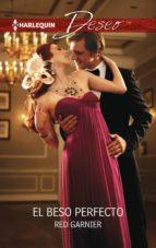 el beso perfecto (ebook) red garnier 9788468740362