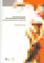 posmodernidad y deporte: entre la individualizacion y la masifica cion-manuel garcia ferrando-9788474764062