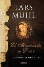 el manuscrito de o lars muhl 9788479532062