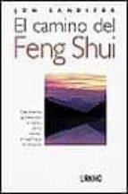 el camino del feng-shui-jon sandifer-9788479533762