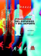 fisiologia del esfuerzo y del deporte-jack h. wilmore-9788480199162
