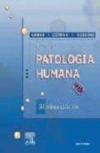 robbins patologia humana (7ª ed.)-v. kumar-r.s. cotran-stanley robbins-9788481746662