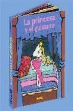 la princesa y el guisante 9788484701262