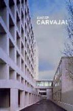 javier carvajal-9788489150362