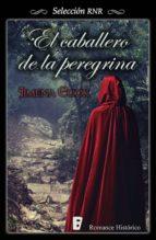 el caballero de la peregrina (ebook)-jimena cook-9788490692462