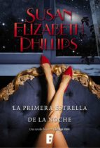 la primera estrella de la noche (ebook)-susan elizabeth phillips-9788490696262