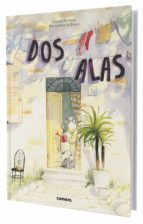 El libro de Dos alas autor CRISTINA BELLEMO DOC!