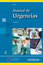 manual de urgencias 3ª ed.-miguel rivas jimenez-9788491100362