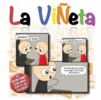 la viñeta (ebook)-9788491466062