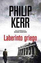 laberinto griego-philip kerr-9788491871262