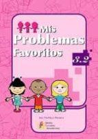 mis problemas favoritos 3.2-jose martinez romero-9788492236862