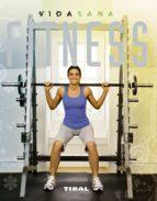 fitness 9788492678662