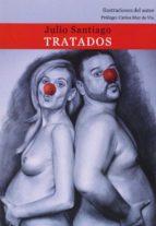 tratados-julio santiago-9788494316562