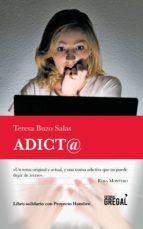 adict@-teresa buzo salas-9788494509162