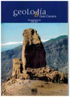 geolodía: recopilatorio i 2010-2014-9788494856662