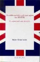 el cambio semantico en la lengua inglesa (s. xii-xvii): una aprox imacion socio-historica-begoña crespo garcia-9788495687562
