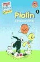 piolin (stick & color) 9788495706362