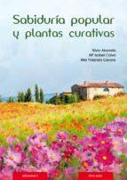 sabiduría popular y plantas curativas silvia akerreta 9788496851962