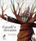 El libro de Gaudi´s dreams autor PEDRO VILLAR SANCHEZ PDF!