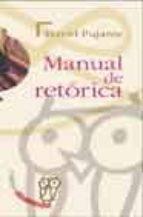 Manual de retórica española. Antonio azaustre sold through.