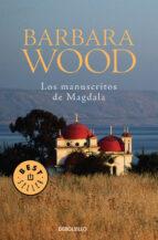 los manuscritos de magdala-barbara wood-9788497593762