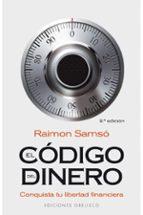 el codigo del dinero-raimon samso-9788497775762
