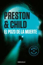 El libro de El pozo de la muerte autor DOUGLAS PRESTON DOC!