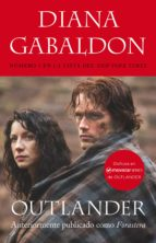 outlander: forastera i-diana gabaldon-9788498386462
