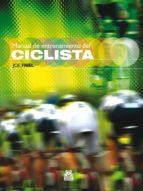 manual de entrenamiento del ciclista (bicolor) (ebook) joe friel 9788499109862