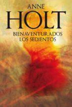 BIENAVENTURADOS LOS SEDIENTOS (EBOOK)