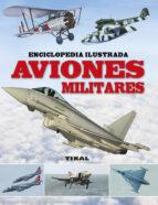 El libro de Aviones militares autor VARIOS TXT!
