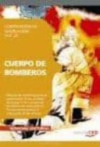 COMPILACION DE LEGISLACION PARA LOS CUERPOS DE BOMBEROS VOL. III.