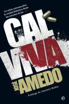 cal viva-jose amedo-9788499709062