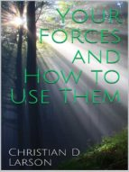 your forces and how to use them (ebook) 9788827511862