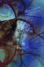 soggettivistiche (ebook)-9788827538562