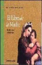 El libro de la madre Descargas de libros de audio en línea