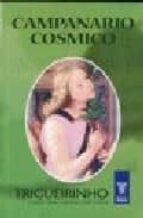campanario cosmico-9789501725162