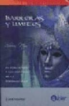 barreras y limites: el horoscopo y las defensas de la personalida d-liz greene-9789501741162