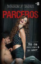 parceros (ebook)-maleja restrepo-9789589007662