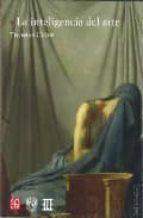 la inteligencia del arte-thomas crow-9789681672362
