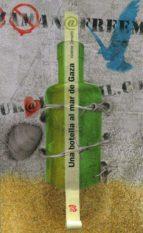 una botella al mar de gaza-valerie zenatti-9789681686062