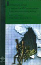 interaccion social y activacion del pensamiento: transformacion d el estilo docente (2ª ed.) rebeca mejia arauz sergio antonio sandoval cortes 9789685087162
