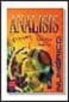 analisis numerico (6ª ed.)-richard burden-9789687529462