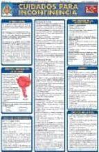 Ficha de cuidados para incontinencia Descargar Rapidshare ebook Gratis