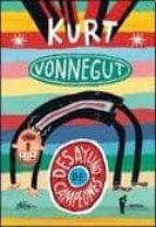 desayuno de campeones-kurt vonnegut-9789871739462