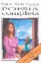 poesia completa: dulce maria loynaz-dulce maria loynaz-9789591000477